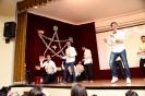 ACTIVIDADES_COMUNES1718
